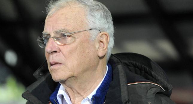 Θεοδωρίδης: «Εξευτελισμός του ποδοσφαίρου»