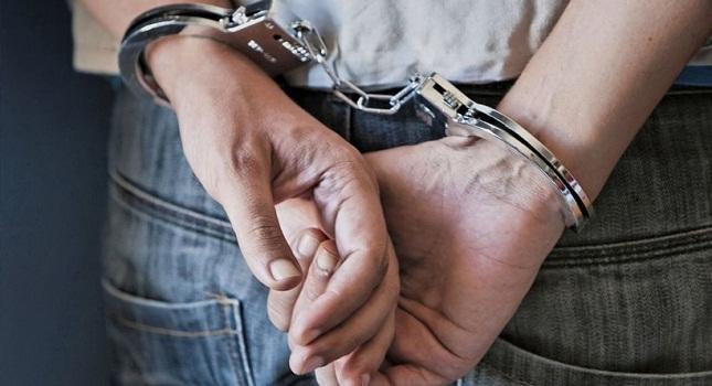 Δεκάδες συλλήψεις οπαδών πριν τον τελικό