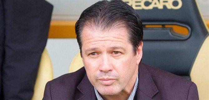 Παπαδόπουλος: «Ο Άρης πρέπει να παίξει στη Football League»