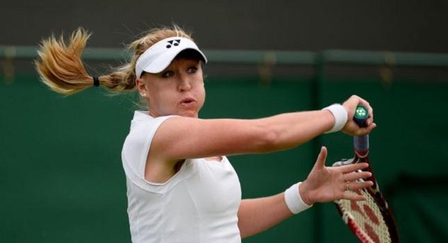 Θρήνος στο βρετανικό τένις