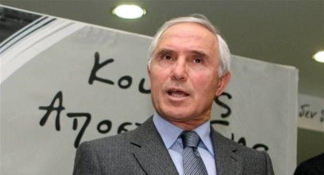 «Δεν δυσαρεστεί το περιβάλλον του ΠΑΟΚ ο Σαββίδης»