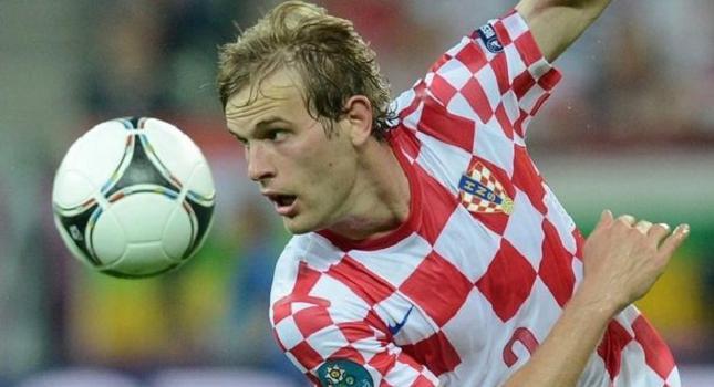 Έγιναν 28 οι Κροάτες του Μουντιάλ