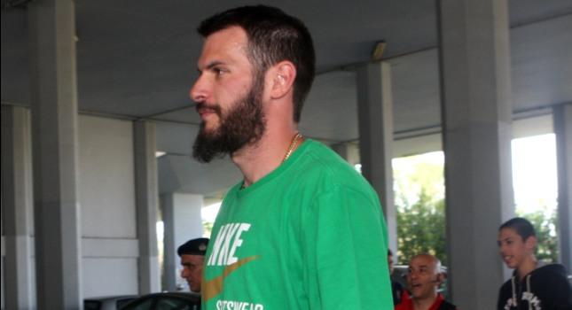 Φώτσης: «Ο Ολυμπιακός νίκησε δίκαια»
