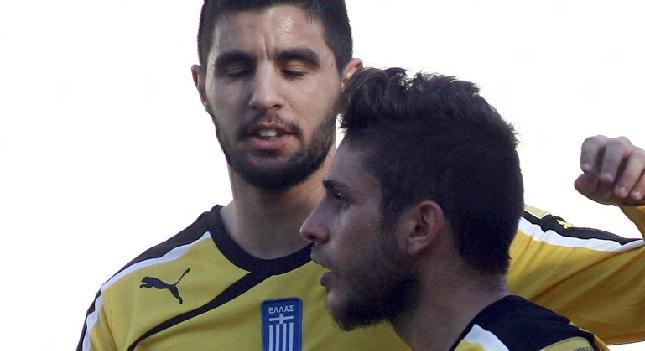 «Το γήπεδο θα φέρει τίτλους στην ΑΕΚ»