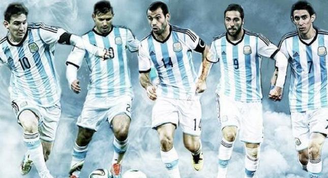 «Κόπηκαν» οι τρεις τελευταίοι στην Αργεντινή