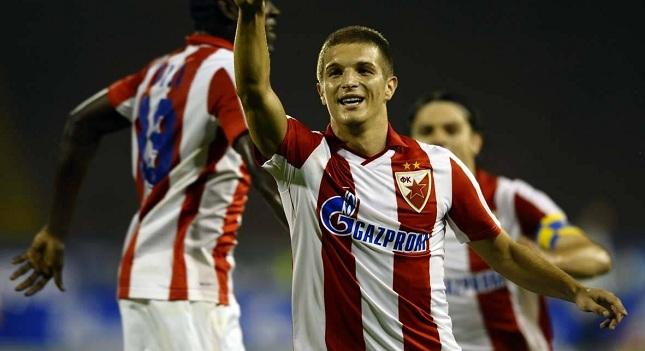 «Έχει προταθεί στον ΠΑΟΚ ο Λάζοβιτς»