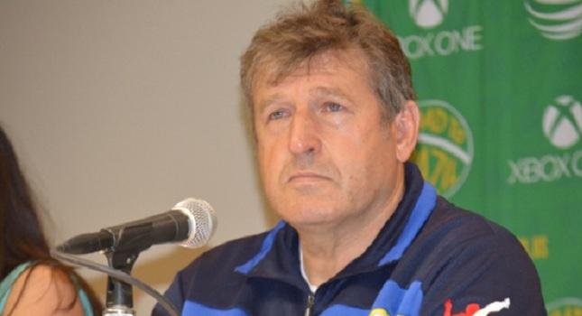 Σούσιτς: «Δεν ήταν  το καθοριστικό ματς με την Αργεντινή»