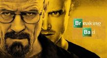 Σε Ultra HD το Breaking Bad