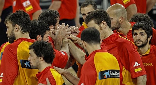 «Μποϊκοτάζ» από τους Ισπανούς διεθνείς;