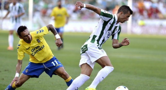 Επέστρεψε από την «κόλαση» στην… Primera!