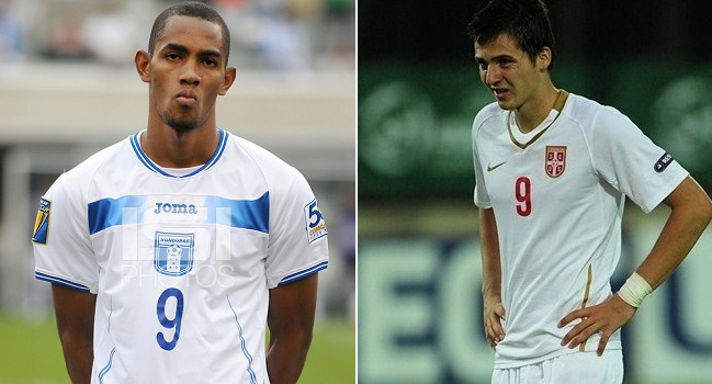 Ντεσπότοβιτς και δύο… μουντιαλικοί για ΑΕΚ