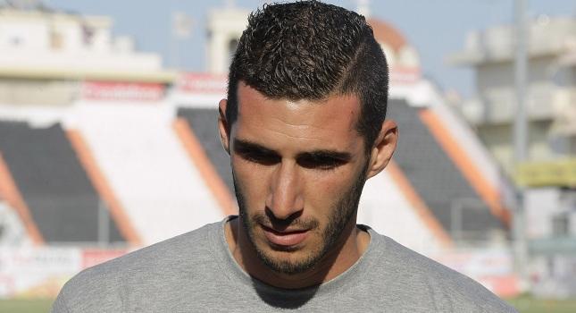 Πετρόπουλος: «Κάτι είχα αφήσει στη μέση…»