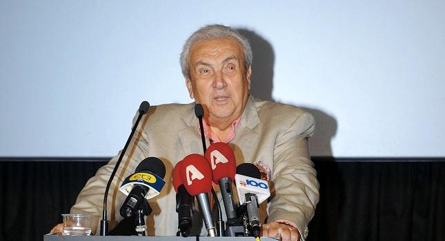 «Θα κάνει πρόταση για την ΚΑΕ ΠΑΟΚ ο Κοντομηνάς»