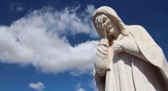 Ξεσαλώνουν οι… Αργεντινοί για τη Βραζιλία! (pics)