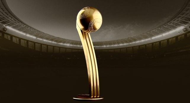 Η δεκάδα για την «Χρυσή Μπάλα» του Μουντιάλ