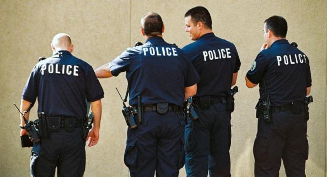 Συνέλαβαν στα σύνορα καταζητούμενο με ευρωπαϊκό ένταλμα