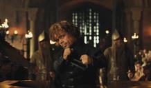 Απολαυστικό βίντεο από τα γυρίσματα του Game of Thrones