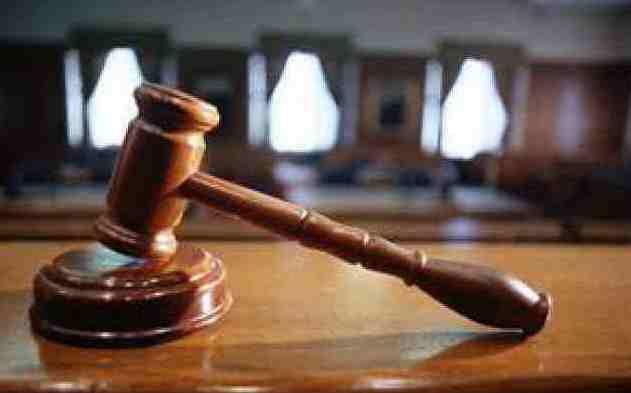 Παράταση από τον εισαγγελέα ζήτησαν από ΕΠΟ