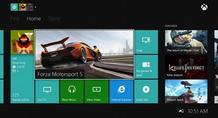 Υποστήριξη USB drives στο Xbox One