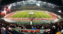 Βραδιά… Champions League!