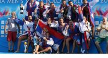 Η Σερβία «σήκωσε» και το Φίνα Καπ, η Ουγγαρία έμεινε στο 0/3