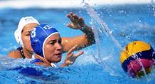 «Μεγάλη πρόκληση ο Ολυμπιακός»