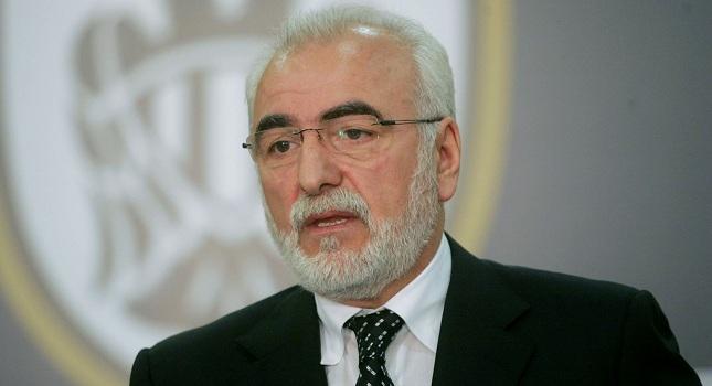 Σαββίδης: «Ο ΠΑΟΚ δεν χρωστάει»