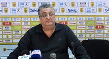 Δεκτή η έφεση Σκόρδα - Μένει στην Football League o Άρης!