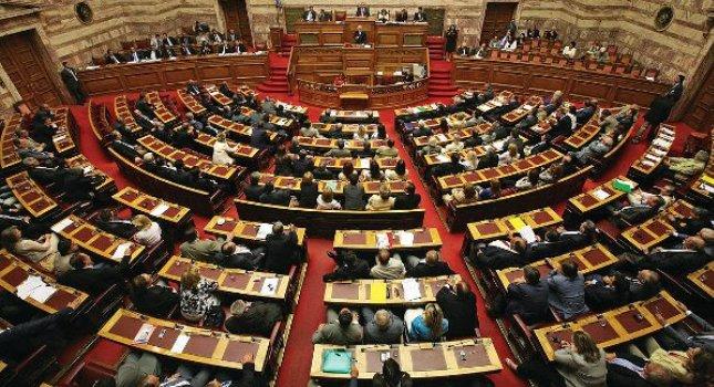 Ψηφίστηκε η τροπολογία για τις ΠΑΕ