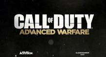Το φετινό Call of Duty δεν κυκλοφορεί για το Wii U