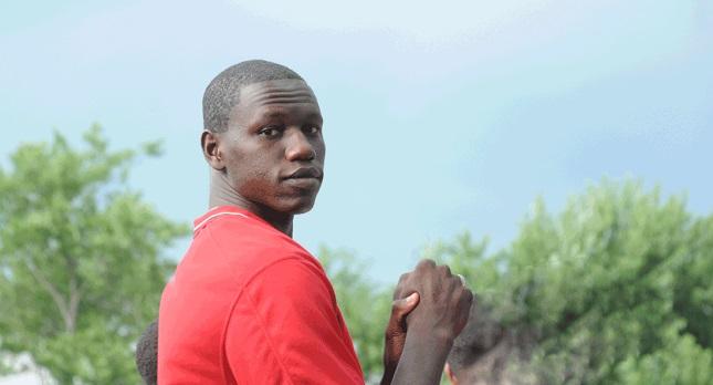 Έλεγχος ντόπινγκ και στη Σενεγάλη