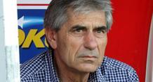 Αναστασιάδης: «Φρίκη η πίεση»