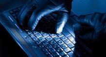 Χάκερς πλημμύρισαν το ίντερνετ με πειρατικές γυμνές φωτογραφίες διασήμων