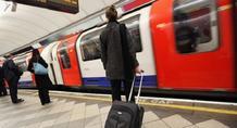 Λονδίνο: Συναγερμός στο Μετρό