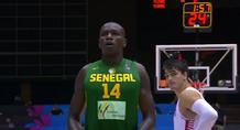 Το θαύμα της Σενεγάλης