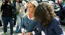 Καταδίκη έξι μηνών στη Σκορδέλη της Χρυσής Αυγής