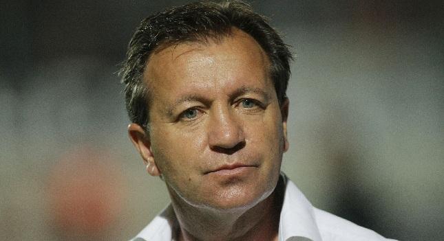 Γκρανέρο: «Παίξαμε έξυπνα και καλά»