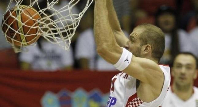 Ζόριτς: «Να το διορθώσουμε με Ελλάδα»