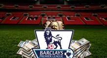 Η… Premier League και όλοι τους!