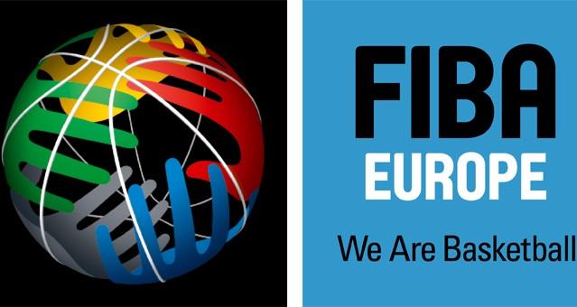 Αποφασίζουν για Ευρωμπάσκετ
