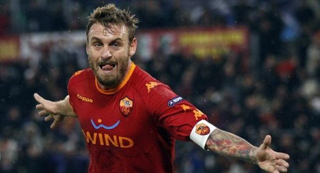 Τα πλουσιόπαιδα… της Serie A!
