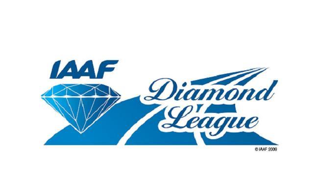 Έτοιμο το Diamond League του 2015
