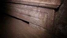 Μια ανάσα από το μεγάλο βήμα στον τάφο της Αμφίπολης