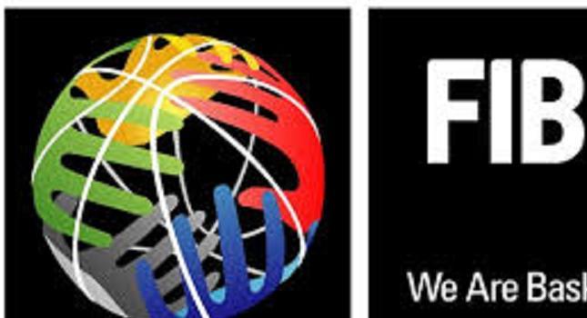 Μόνοι οι φιναλίστ του Ευρωμπάσκετ πάνε Ρίο
