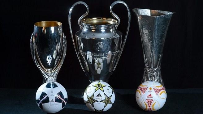 Μοιράζει χρήμα η UEFA