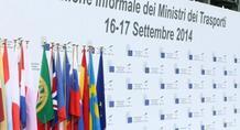 «Μακεδόνας» δήλωσε ο υπουργός Μεταφορών της ΠΓΔΜ