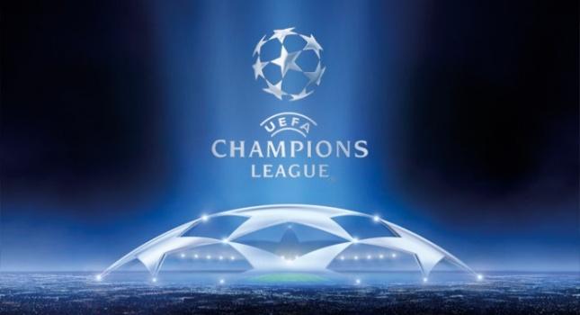 Έτσι ξεκίνησε το Champions League