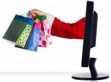 Στο στόχαστρο των online εγκλήματιών το online εμπόριο