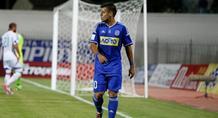 MVP ο Λεοζίνιο, το καλύτερο γκολ ο Ντουμίτρου