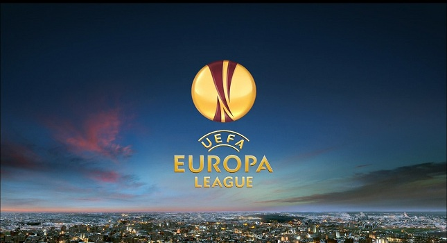Γιούρια στο… Europa